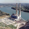 Duke Energy Will Spend $93 Million to Settle Clean Air Violations