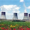 Armenia Approves New Nuclear Plant Over Green Objections