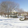 $30 Million Cleanup Set for Massachusetts' Superfund Landfill