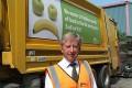 UK: Holiday Households Dump 230,000 Tonnes of Food Waste