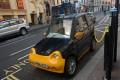 London Activates 10 Low Carbon Zones