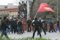 New Kyrgyz Leaders Struggle With Land Wars