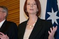 Australia's Leadership Change Rekindles Hope for Climate Health