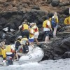Galapagos Taken Off Heritage Danger List While Still at Risk