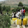 UN Recognizes Access to Clean Water as a Human Right