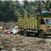 Natural Disaster Victims Identified Fast with New Global Database