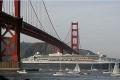 California Coastal Waters to Be Free of Large Ship Sewage