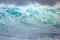 U.S. Tsunami Warning System Leaves Coastal Residents Vulnerable