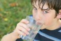 Manganese in Drinking Water Lowers Children's IQ