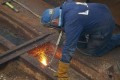 Noise Plus Chemical Exposure Amplifies Workers' Risk of Deafness