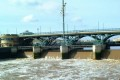Global River Crisis Erodes Freshwater Security