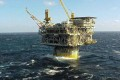 Obama Administration Lifts Deepwater Drilling Moratorium