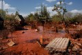 Hungary Probes for Causes of Red Sludge Disaster