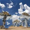 Solar Power, Game-Changing Key to the Energy Future