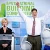 U. North Carolina Dormitory Wins Biggest Energy Loser Title