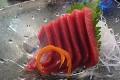 Bluefin Tuna Boycott Popular, Australia Protects Southern Bluefin