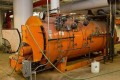 EPA Heeds Industry Protests, Seeks Time to Rewrite Boiler Rules