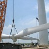 U.S. Seeks Trade Talks to Protest China's Wind Power 'Subsidies'