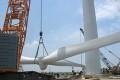 U.S. Seeks Trade Talks to Protest China's Wind Power 'Subsidies'