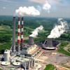 U.S. EPA to Set Greenhouse Gas Standards for Power Plants, Refineries