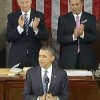State of the Union: Obama Urges America to 'Win the Future' with Clean Energy