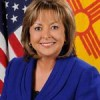 New Mexico Governor Loses Bid to Overturn Greenhouse Gas Cap