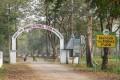 Militants Free All WWF-India Volunteers
