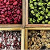 Seed Vault Collection Grows As Do Threats to Crop Diversity