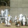 Japanese Nuclear Reactor Core May Be Leaking Radiation