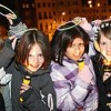 Earth Hour 2011 Goes Beyond