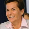 Bonn Climate Talks Fail to Resolve Future of Kyoto Protocol