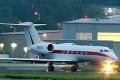 Camelina Powers First Transatlantic Biofuel Flight