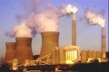 Supreme Court Upholds EPA's Authority to Regulate Carbon Dioxide