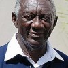 Former Presidents of Ghana, Brazil Win 2011 World Food Prize