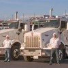 Cleaner Short-Haul Trucks Coming to U.S. Ports