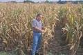 Obama Finances First U.S. Commercial Cellulosic Ethanol Plant