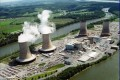 Task Force Faults U.S. Nuclear Agency's 'Patchwork' Regulations
