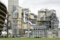 American Electric Power Drops Carbon Capture Project