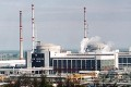 Europe Adopts Long-Term Nuclear Waste Storage Law