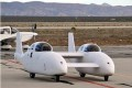 Flying Car Dreams Become Reality
