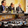 Conservation Groups Thrown Out, Readmitted, to Ivory Trade Meeting