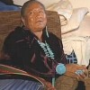 Tribal Forum Views Film That Fights Uranium Contamination of Navajo Land