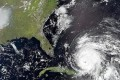 Entire Eastern Seaboard Warned to Expect Hurricane Irene