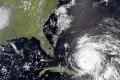 Entire Eastern Seaboard Warned to Expect Hurricane Irene