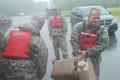 Hurricane Irene Pummels Eastern Seaboard, Claims 10 Lives