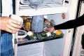 U.S. Home Refrigerators Placed on Strict Energy Efficiency Diet