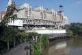 Polluting Potomac River Generating Station to Close