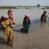 Pakistan: Another Victim of Climate Change