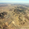 Cleanup Planned for Largest Abandoned Uranium Mine on the Navajo Nation