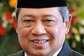 Indonesian President Vows to Protect Rainforest